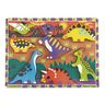 Dinosaurs Chunky Puzzle