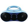 Hamilton Buhl™ Bluetooth®/CD/FM Media Player