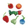 Eric Carle Apple Fill 'n' Spill - 7 Pieces