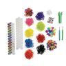 Wonder Loom® Mega Kit