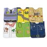 Excellerations® Brawny Tough Costumes - Set of All 12