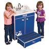 "Ozark River® ""Splasher"" Portable Hot Water Sinks"