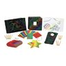 Colorations® Scratch Designs Super Classroom Pack