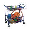 Angeles® Activity Cart