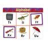 Match Me® Alphabet Game