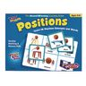 Match Me® Positions Game