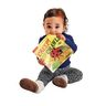 Indestructibles®  Books - 22 Titles