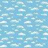 Fadeless® Design Paper Rolls - Clouds