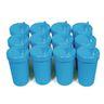 Dozen Eco Cups