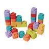 Builder Blocks - Set of 36