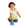 Kid O Go Car - Blue