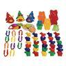 Early Math Toddler Kit