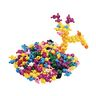 Excellerations® Magic Construction Beads - Set of 286