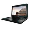 "Chromebook 11.6"" Lenovo 2G"