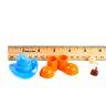 Colorations® Creative Creatures Dough Builders - 260 Pieces