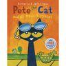 Pete the Cat & His Magic Sunglasses