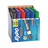 Expo® Chisel-Tip Dry-Erase Marker Classroom - Set of 36