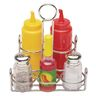 Condiments Caddy