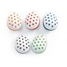 Egg Shakers - Set of 5