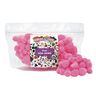 Colorations® Pom-Poms, Pink - 100 Pieces