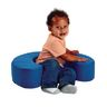 Sit Me Up Social Seating - Set of 4