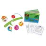 Learning Pack-Toddler Science