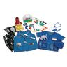 Hospital/Veterinarian Role Play Set