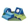 Environments® Nature Obstacle Course