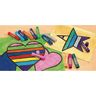 PlayColor® Tempera Sticks Classroom Box - Set of 144