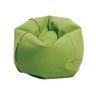 "Environments® 20"" Mini Beanbag Seat"