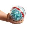 Infant Maze Bead Ball