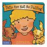 Best Behavior Board Book Big Set 8 Titles