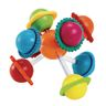 TWIST & PUSH DISCOVERY TOY