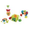 Baby Brain Building Kit 4 Pieces