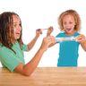 Steve Spangler Energy Stick™