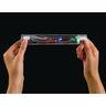 Steve Spangler Energy Stick™ Set of 6