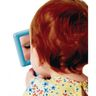Environments® earlySTEM™ My First Mirrors Set of 4