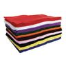 Colorations® Single Color Felt Sheets 10 Pieces