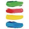 Colorations® Washable Finger Paint -16 oz. 4-Pack
