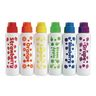 Juicy Fruits Scented Do-A-Dot!™ Markers - Set of 6