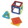 GeoSmart® Solar Spinner Set 23 Pieces