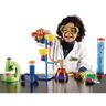 Science Experimentation Lab Set 45 pieces