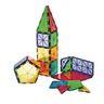 Magna-Tiles® Ultra Classroom Pack