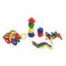 Infant & Toddler Manipulatives Kit Set 2 88 Pieces