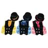 Environments® My First Dress Up Gentlemen 9 Pieces