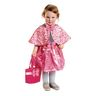 Environments® My First Dress Up Ladies 9 Pieces