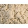 Colorations® Spectacular Sensory Sand™ White 10 lbs.