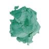 Excellerations® Spectacular Sensory Sand™ 4 lbs. Green