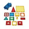 Excellerations® STEM Magnetic Builders 130 Pieces