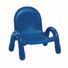 "Primary Baseline® 5""H Chair Blue"